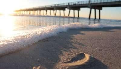 Beaches Near Jacksonville