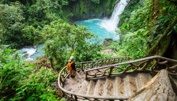 Costa Rica Travel Tips