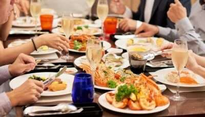 Best Ashdod Restaurants