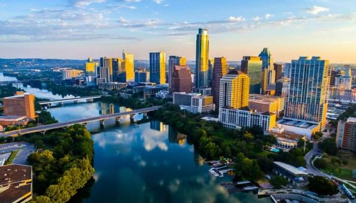 Best Austin Travel Tips