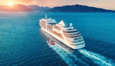 Best Cruises In San Francisco