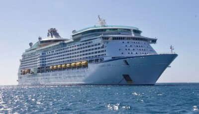 Cruises In Barcelona