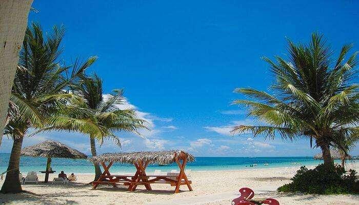 Grand_Bahama_