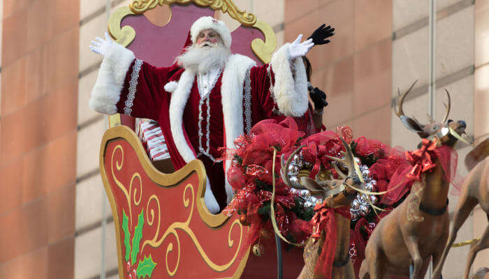 Christmas Events Houston 2019.Festivals In Houston 8 Houston Events That You Must Celebrate