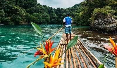 Jamaica-Travel-Tips_19th oct
