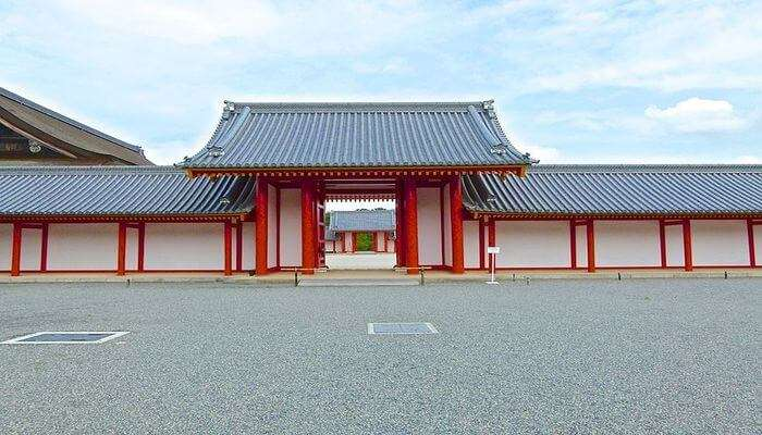 Kyoto_Imperial_Palace_