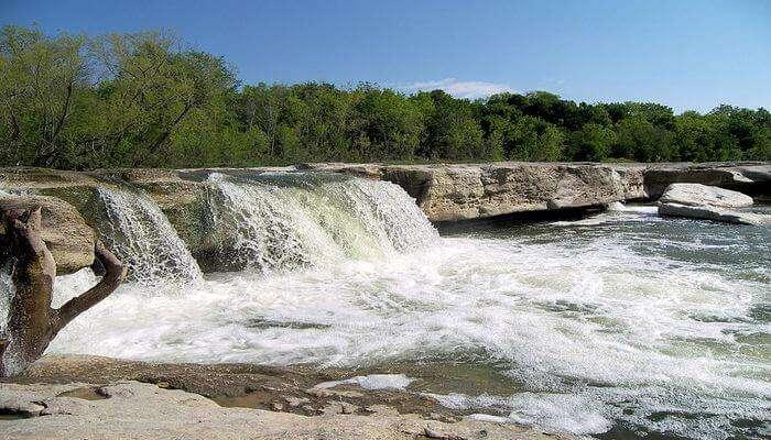 McKinney_Falls_State_Park_