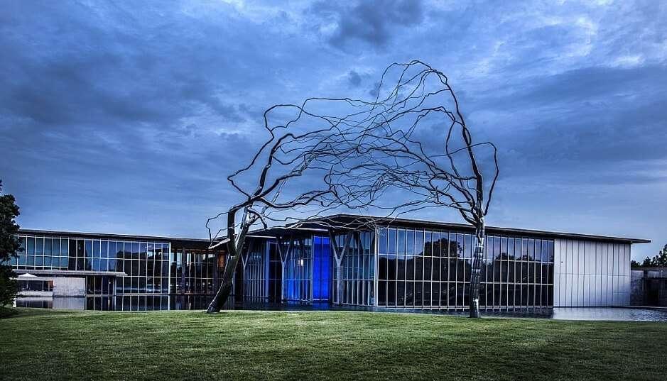 Modern-Art-Museum-Of-Fort-Worth1