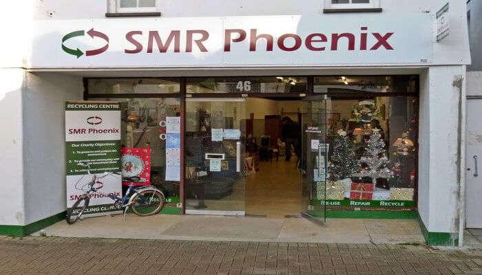 Phoenix_General_Store__
