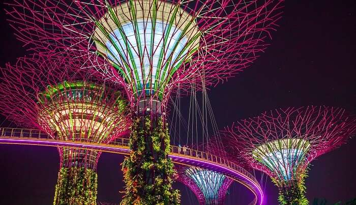 Photography Places In Singapore