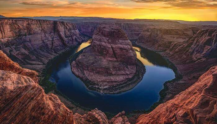 Places To Visit In Arizona_22nd oct