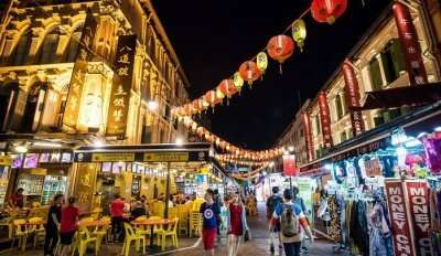 chinatown-shopping_23rd oct
