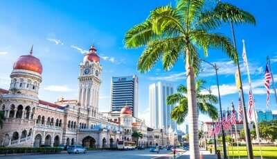 cover - Places To Visit Near Merdeka Square Malaysia
