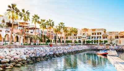 Best Things To Do In Aqaba