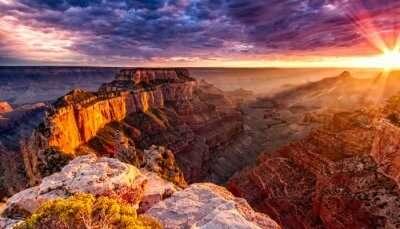 Best Things To Do In Arizona