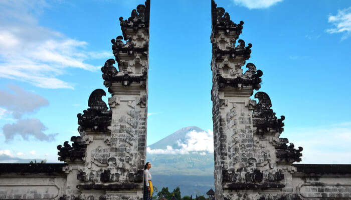 Best Things To Do In Sanur Bali