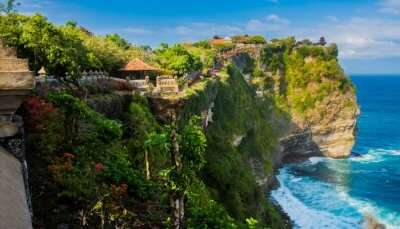 Best Things to Do In Uluwatu