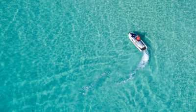 Best Water Sports In Galle