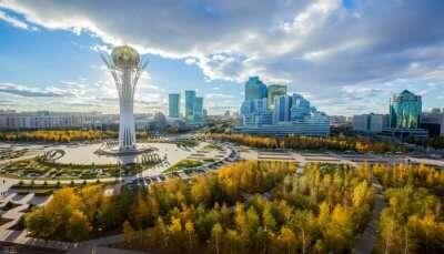 Best Kazakhstan Travel Tips