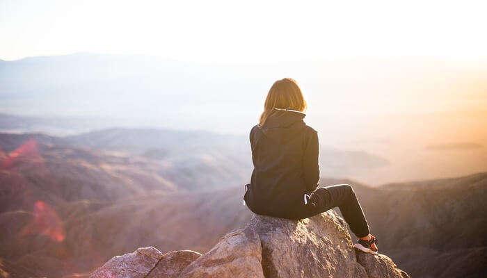 Adventure Trips for Women