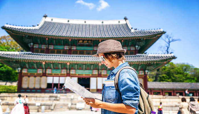 Best Korea Travel Tips