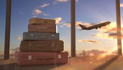 Best Uzbekistan Travel Tips