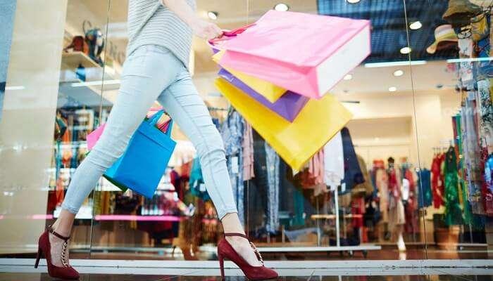 cover-shopping in aqaba