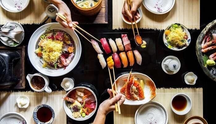 osaka-restaurants