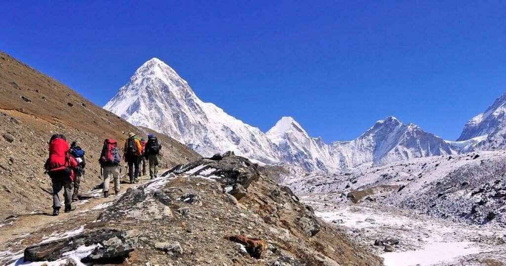 trekking-in-nepal_22nd oct