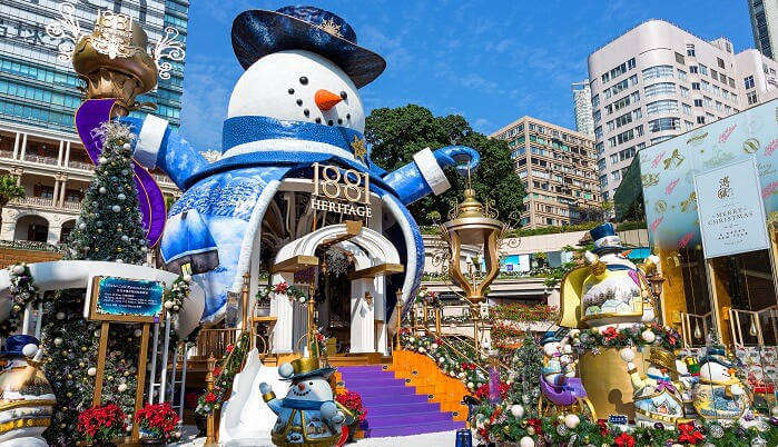 Christmas-In-Hong-Kong_23rd oct