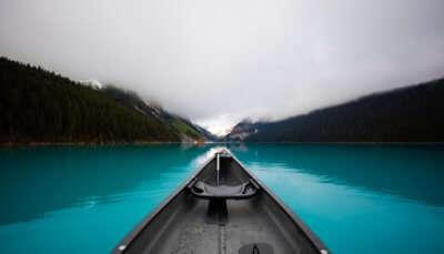 Best Beautiful Lakes in Calgary