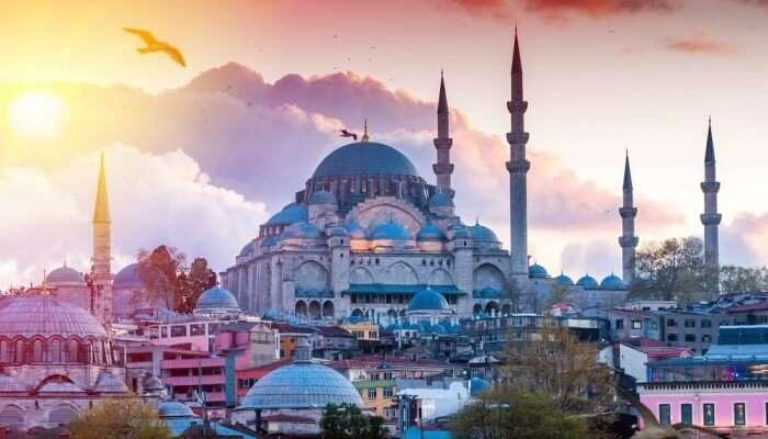 Best Museums In Turkey