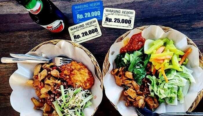 Dine-At-The-Warungs