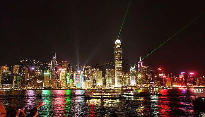 Hong_Kong_Pulse_Festival