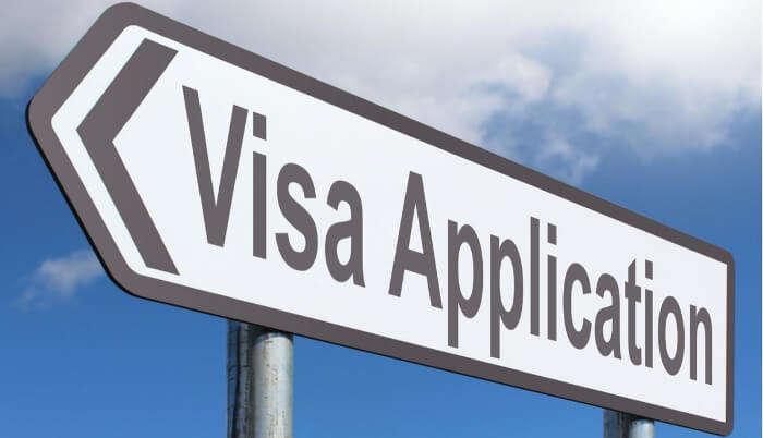 Look Into Visa Requirements