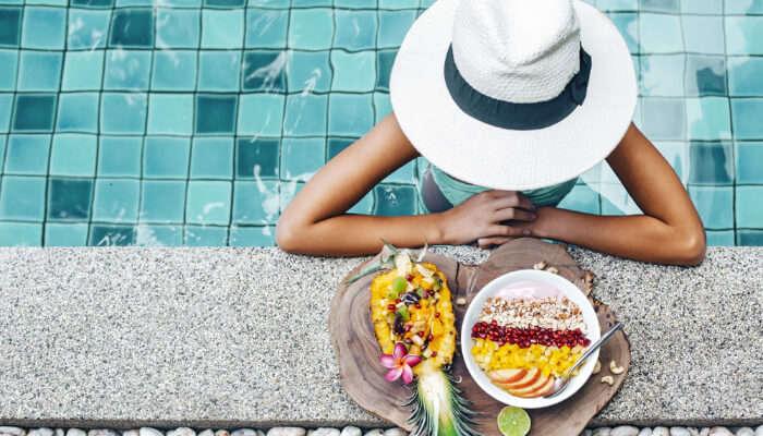 Money Saving Tips To Visit Bali In September