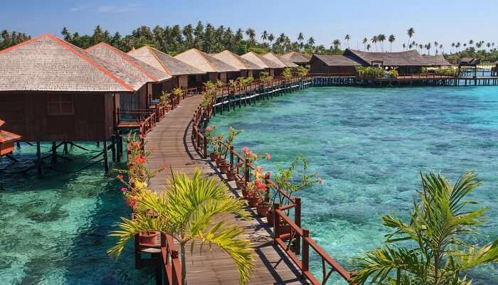 Sipadan Island (Cover)