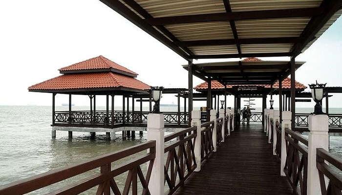 Tanjung_national_park