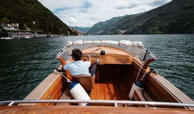 Things-To-Do-In-Lake-Como_22nd oct