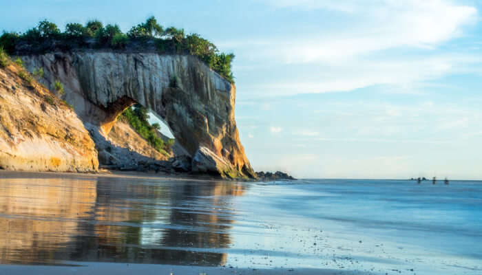 Best Things To Do In Miri In Malaysia
