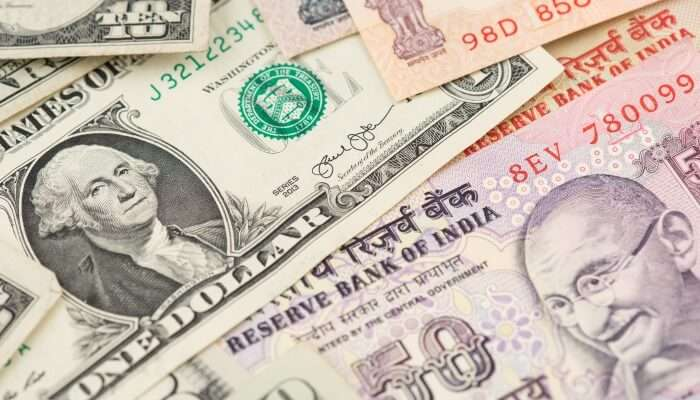 Your Guide On Us Currency Exchange Rate