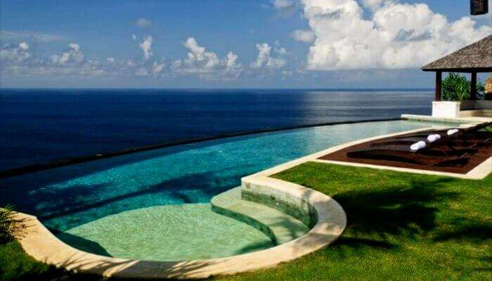 Ungasan-Clifftop-Resort