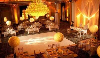 Wedding-Venues-In-Montreal_23rd oct