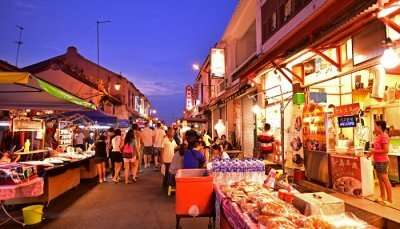 cover-things to do in Chinatown Malaysia