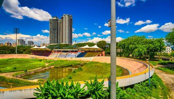 cover-things to do in cheras malaysia
