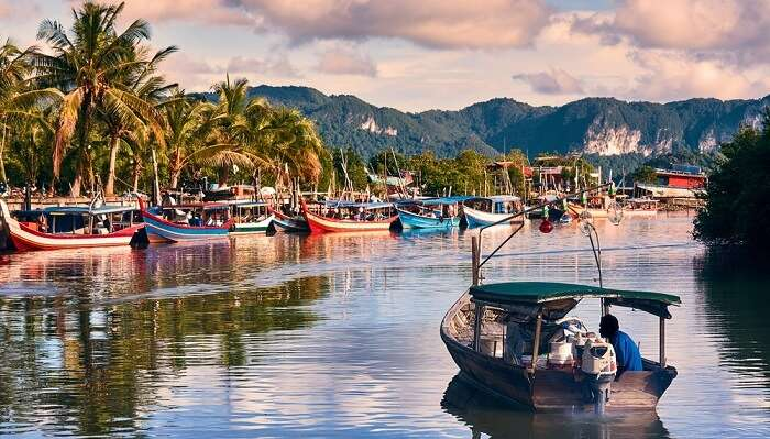 cover - things to do in north east malaysia