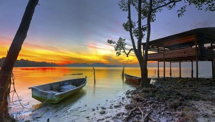 cover-things to do in port dickson malaysia