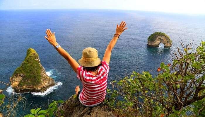 cover - things to do near nusa lembongan bali