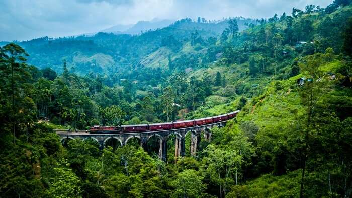 bridge in sri lanka