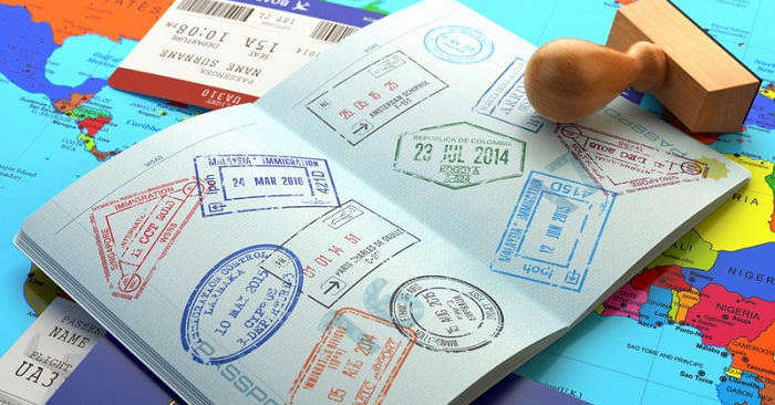 Dubai Will Now Grant Visa-On-Arrival To Indians Travelers